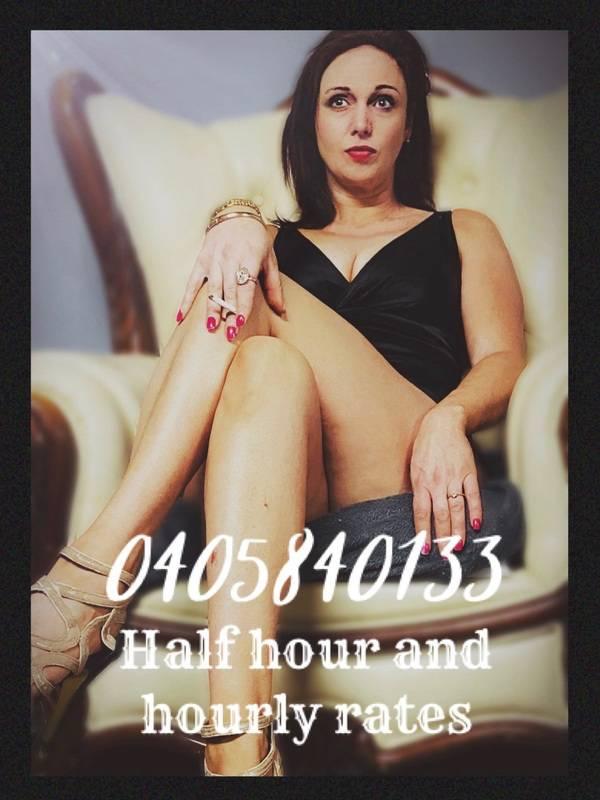 View Naughty Katie sex doll, Perth Escort   Tel: 0405840133