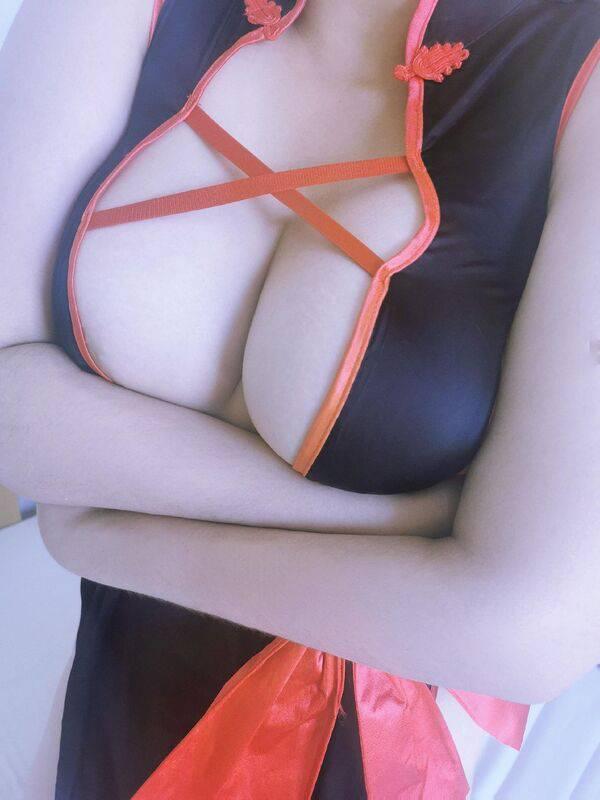 Photo 2 of Sexual Addiction Marylin