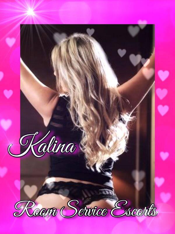 View ❤❤ Nordic Beauty Kalina ❤❤, Sydney Escort | Tel: 0420318753