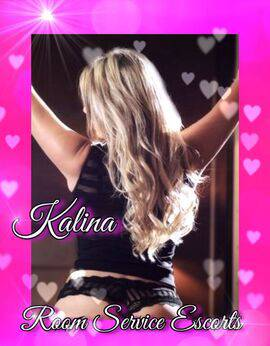 ❤❤ Nordic Beauty Kalina ❤❤