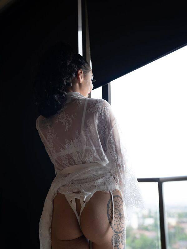 Photo 9 / 18 of Megan Fox