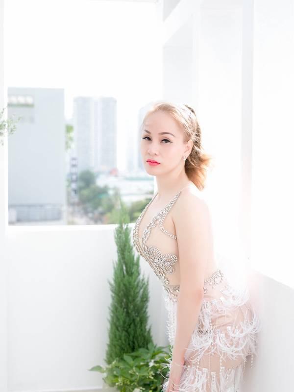Photo 3 / 7 of Vietnamese expert bj,cim