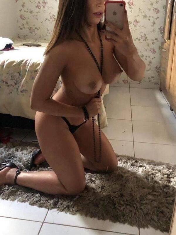 Photo 2 of Hot Filipina Sexy