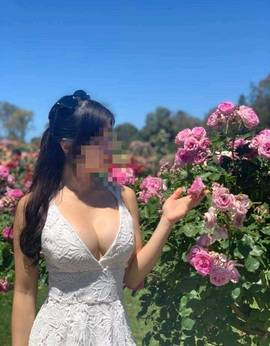 View Hot and tricky girl, Melbourne Escort | Tel: 0466961799