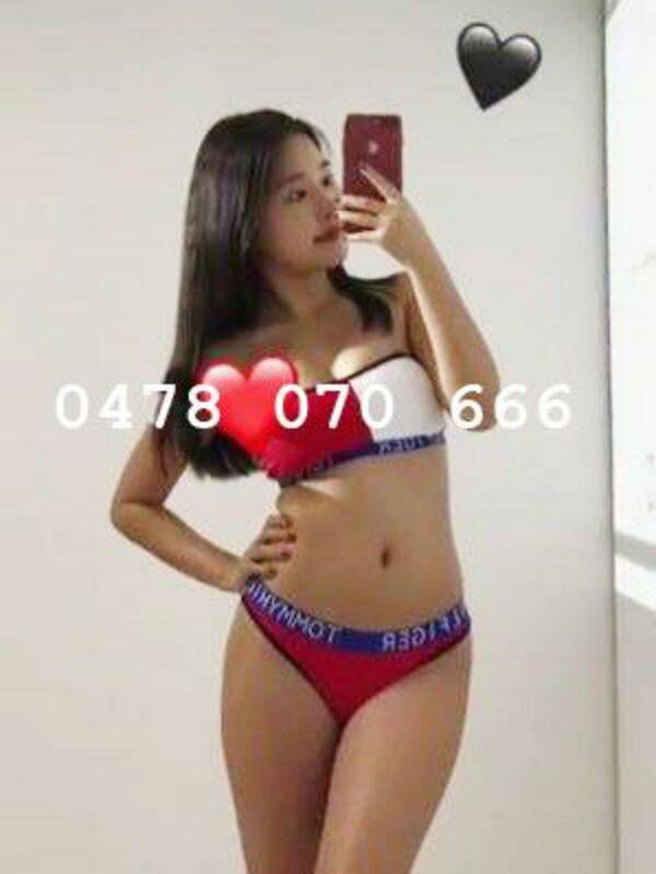Photo 5 / 7 of sexy,young Asian girl GFE❤