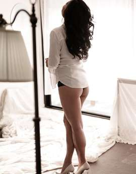 View Who will take the lead?, Melbourne Escort | Tel: 0434021023