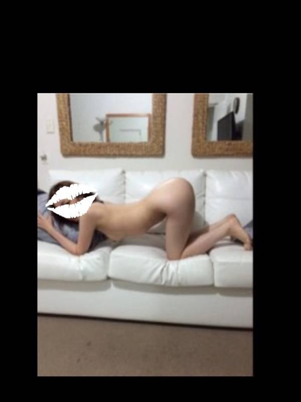 View Asian Babes escorts, Sydney Escort   Tel: 0416911000