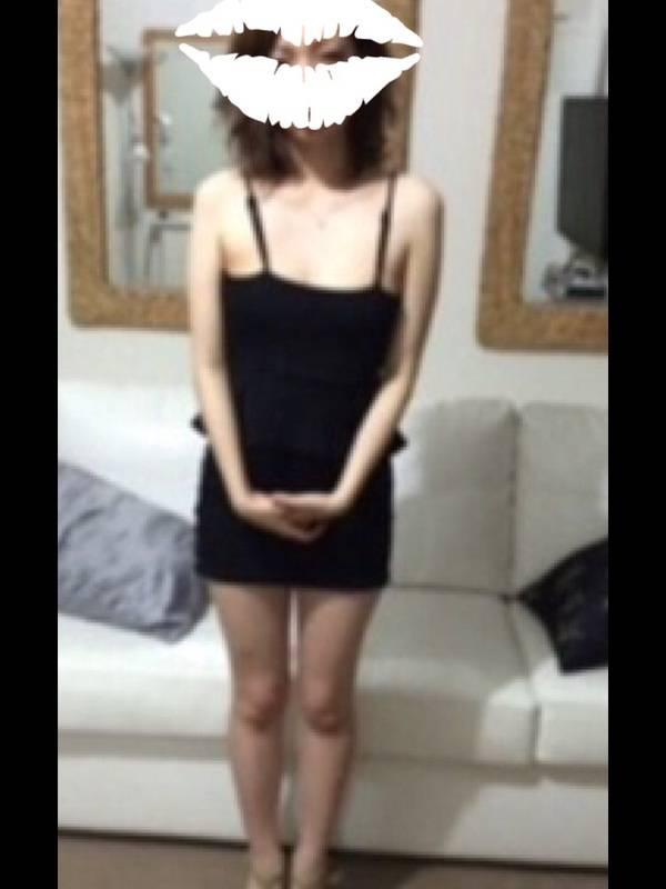 Photo 3 / 10 of Asian Babes escorts