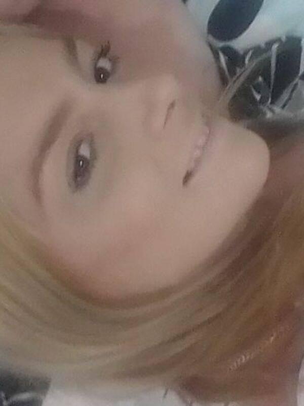 Photo 11 / 14 of Blonde Aussie AJ