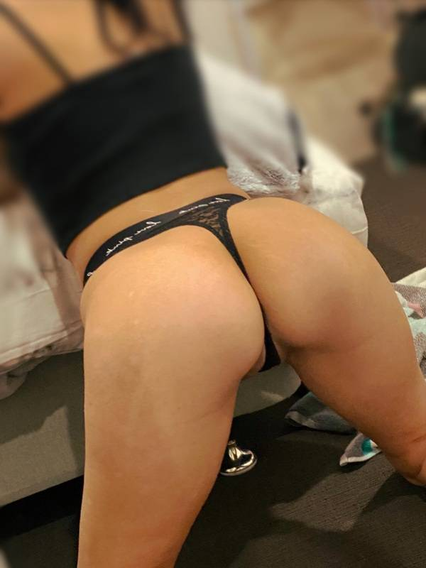 View I look better naked, Melbourne Escort | Tel: 0479 094 286