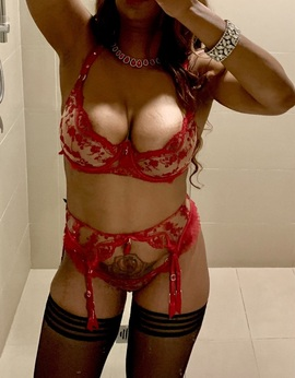 View Quality And Fun Time, Gold Coast Escort | Tel: 0414 472 859