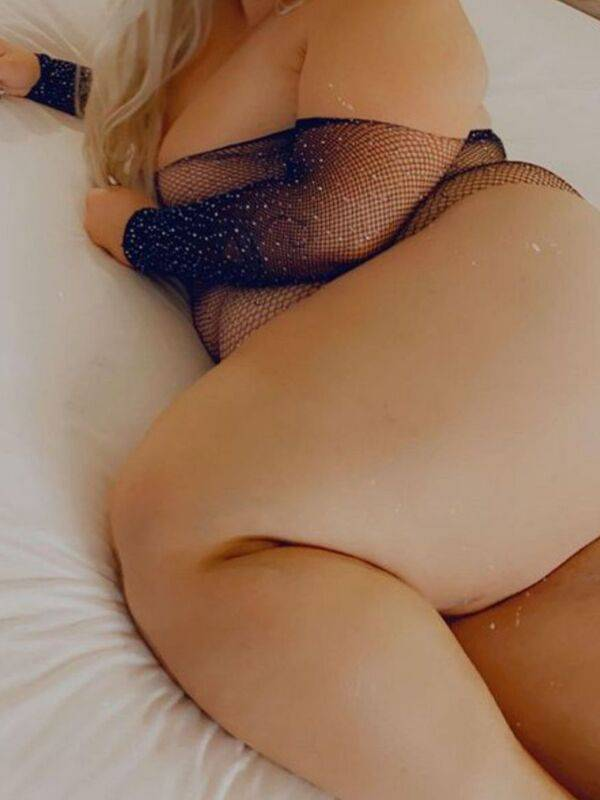 View Come and play with me!, Sydney Escort   Tel: 0401411893