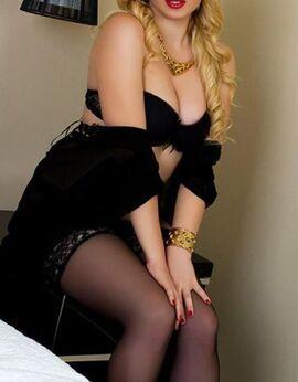 ❤❤ Busty Beauty Albina ❤❤