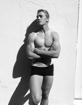 View Sebastian Shaw, Males Escort | Tel: 0410404052
