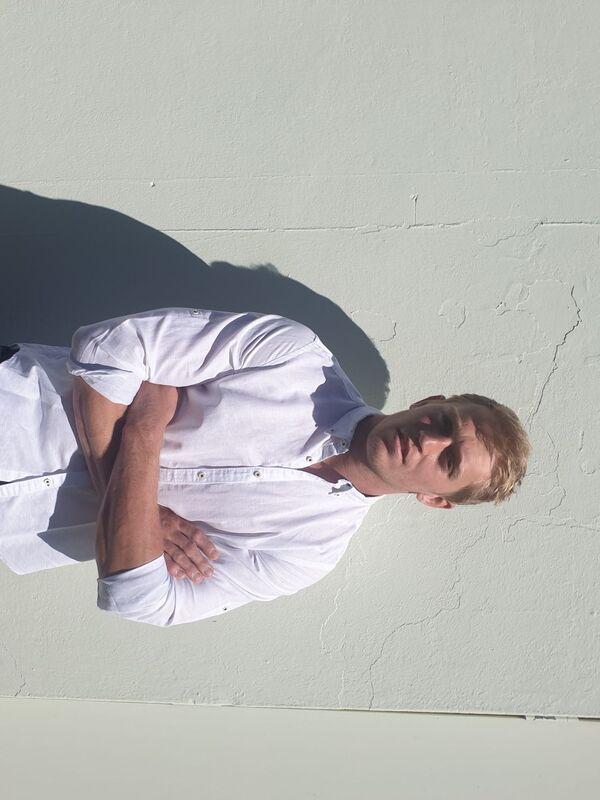 Photo 9 / 10 of Sebastian Shaw
