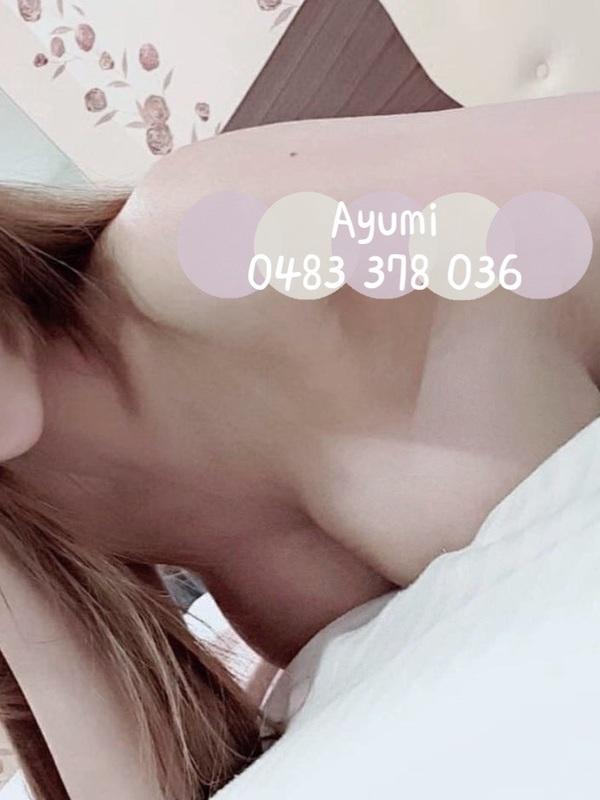 Photo 2 of Xo Sexy Busty HOT babe Xo
