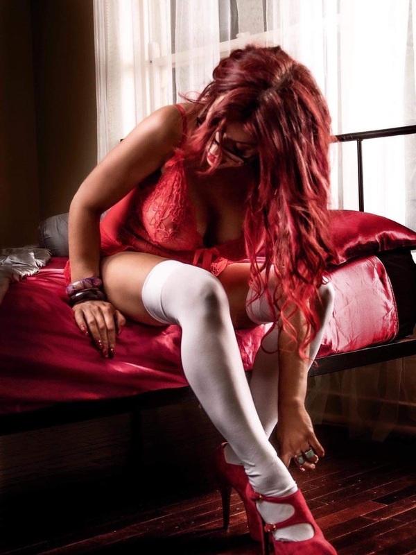 Photo 5 / 19 of SEXY, RAUNCHY AUSSIE COUGAR