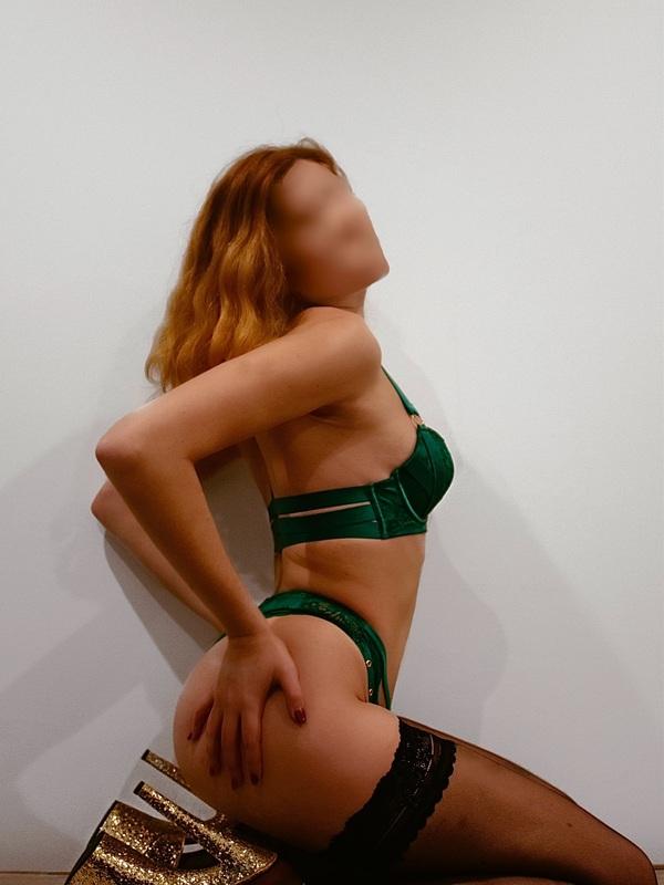 View Eloise Mae xx, Melbourne Escort | Tel: 0411807260