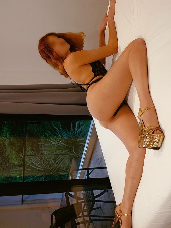 Photo 2 of Eloise Mae xx