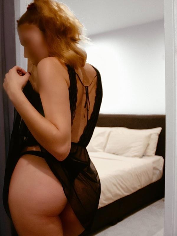 Photo 7 / 8 of Eloise Mae xx