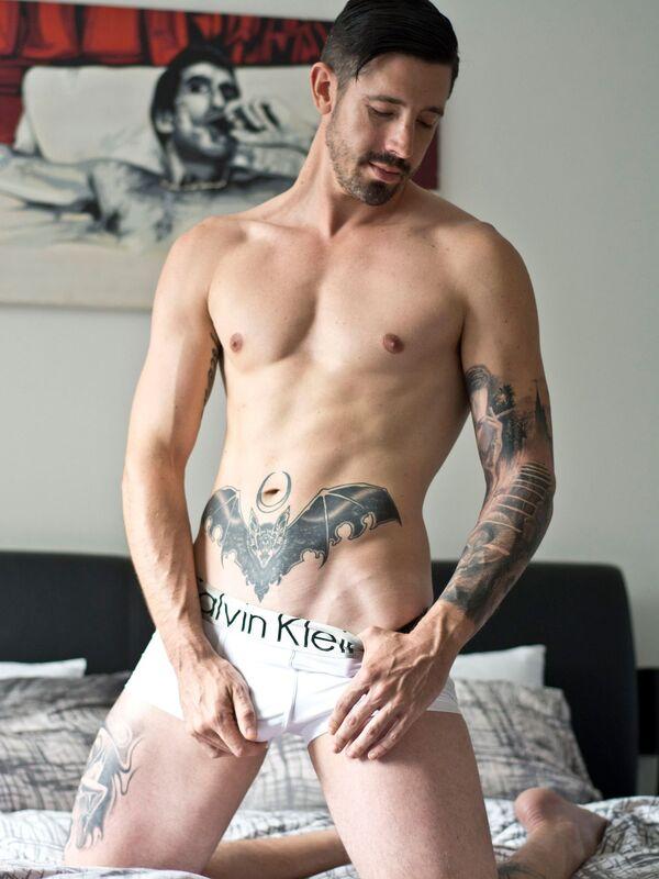 Photo 2 / 10 of Tyler Mathews