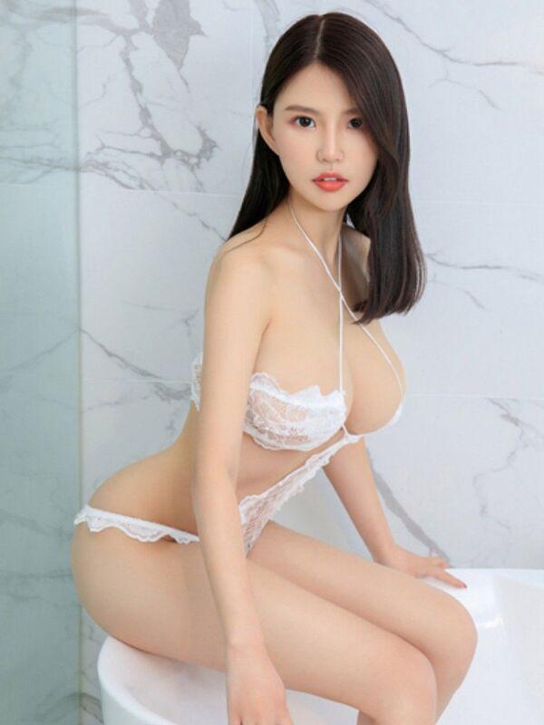 Photo 5 / 6 of Asian Beauty