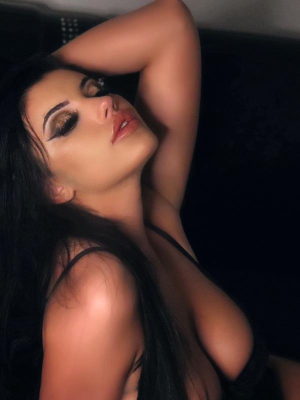 Photo 2 of Tatijana Young