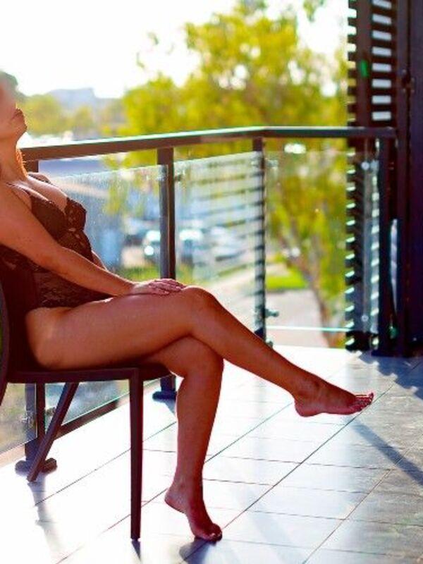 Photo 4 / 13 of Sexy Indian - Isobel Fox