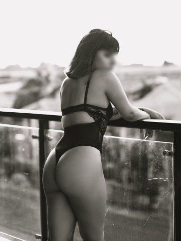 Photo 10 / 13 of Sexy Indian - Isobel Fox