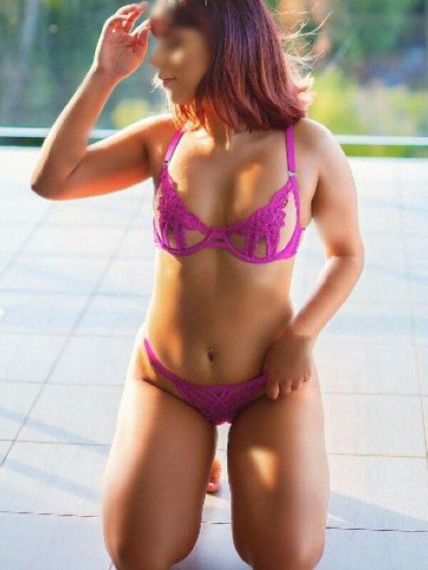 Photo 12 / 13 of Sexy Indian - Isobel Fox