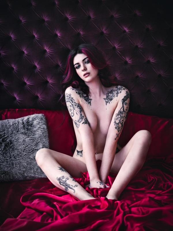Photo 3 / 19 of Abbie Reid