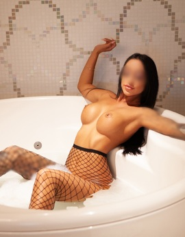 View Kendra kay, Gold Coast Escort | Tel: ‭‭0436 486 282‬‬