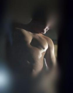 View Tom Jones, Sydney Escort | Tel: 0468496685