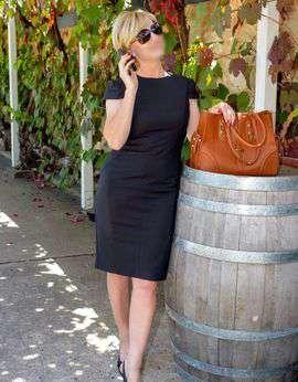 View Ashlee Cordeaux, Adelaide Escort | Tel: +61 468 860 232