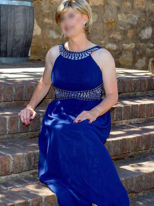 Photo 2 of Ashlee Cordeaux