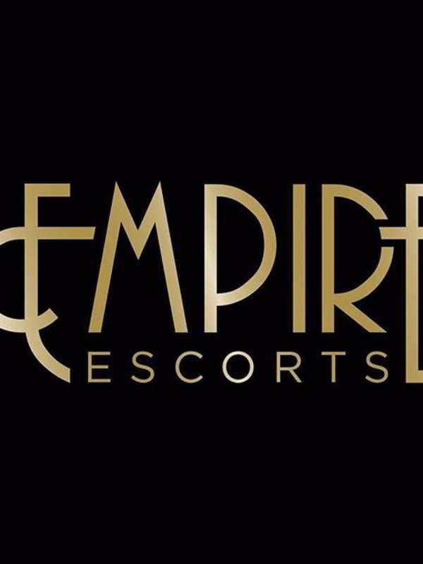 Photo 7 / 8 of ✨Selena - Empire Escorts✨