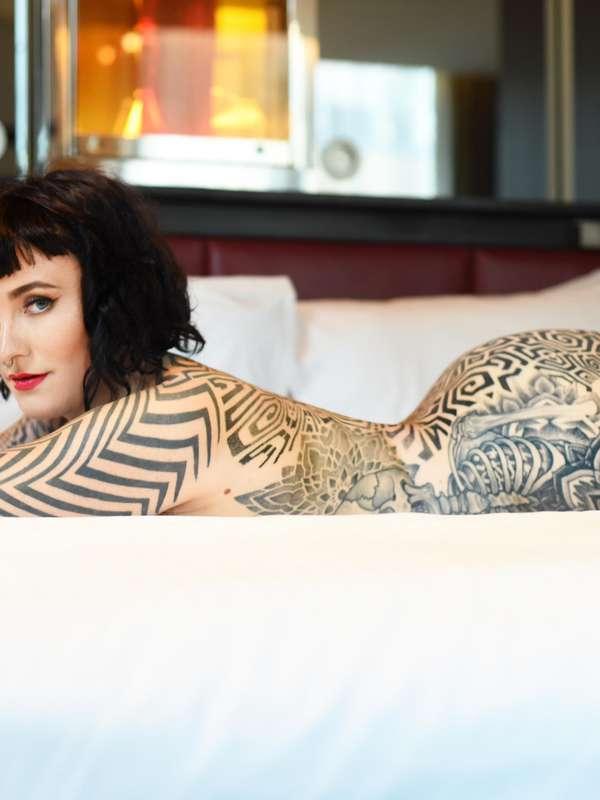 Photo 5 / 19 of Tallula Darling