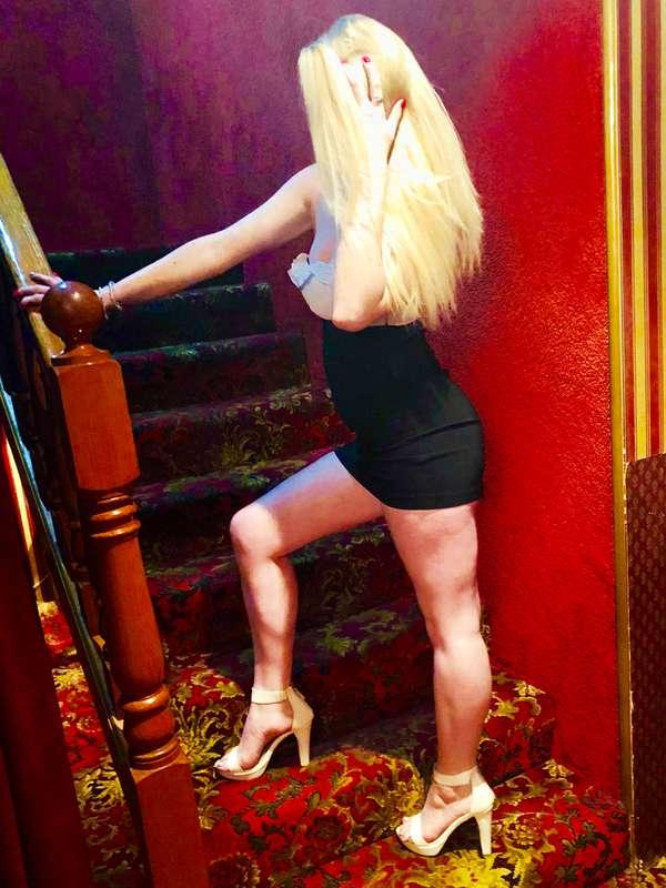 Photo 2 of Brittney Jade