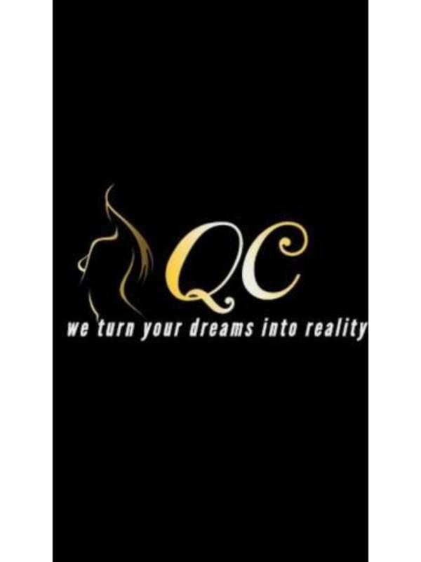 Photo 6 / 10 of Qc Escorts and Models ACBD