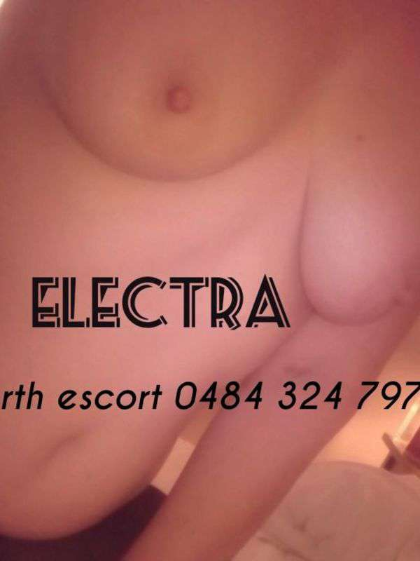 Photo 4 / 5 of Electra