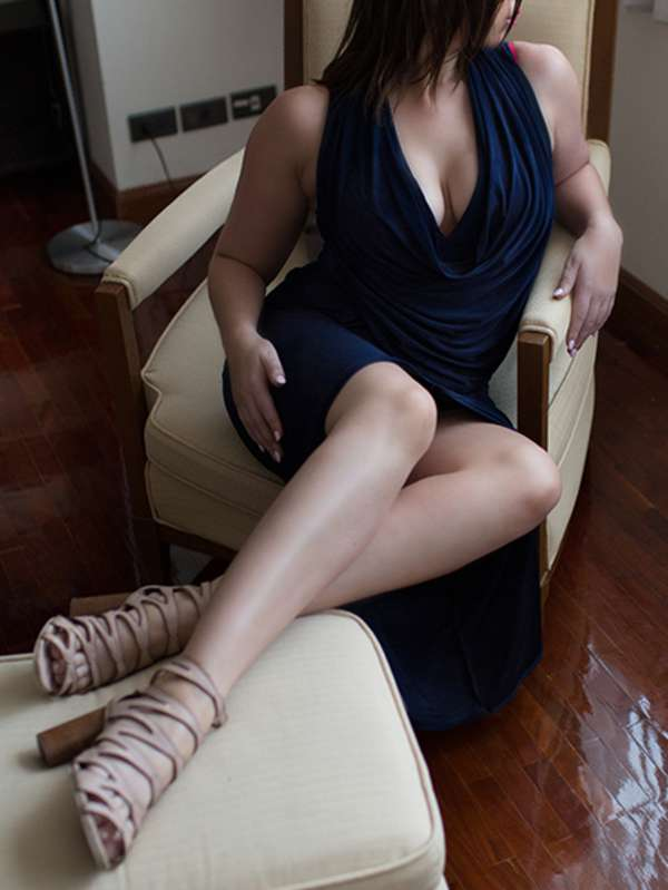 View Kate - Agency Atlantic, Sydney Escort | Tel: 0406 621 001