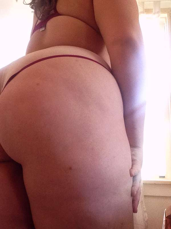 Photo 9 / 10 of Delicious Delilah Sweet