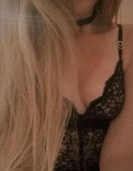 View Heather Amour, Melbourne Escort | Tel: 0470633086