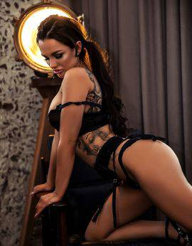 View Introducing Brittany, Brisbane Escort | Tel: 0403296927