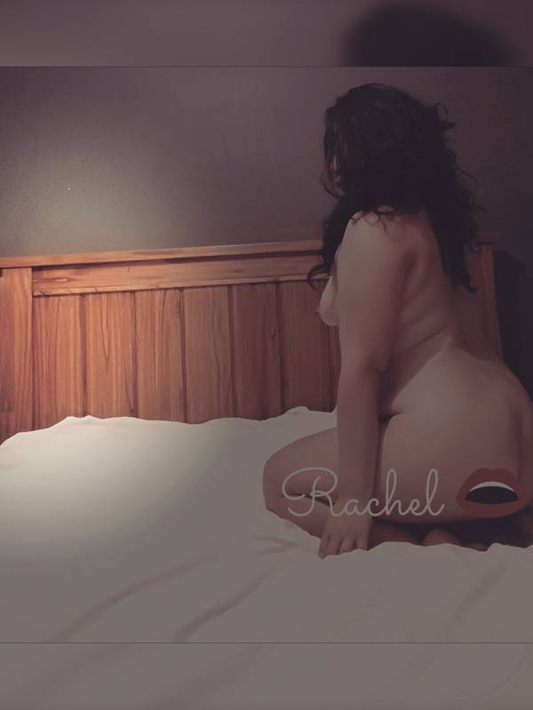 Photo 2 / 5 of Lusty Rachel Rain