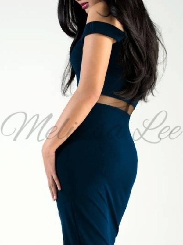 Photo 2 of Melizsa Lee