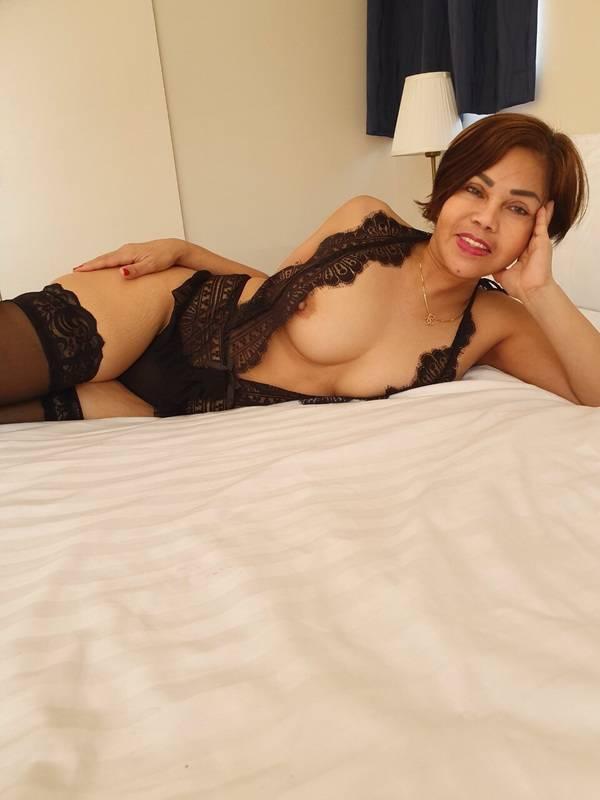 Photo 2 / 13 of Angie
