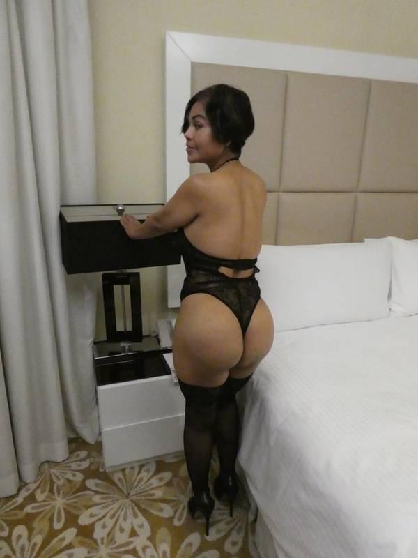 Photo 12 / 13 of Angie