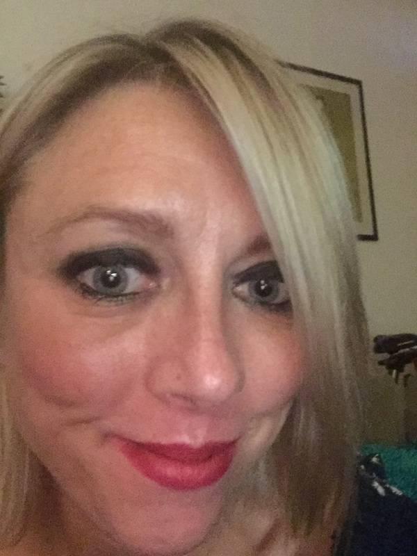 Photo 2 of Amy
