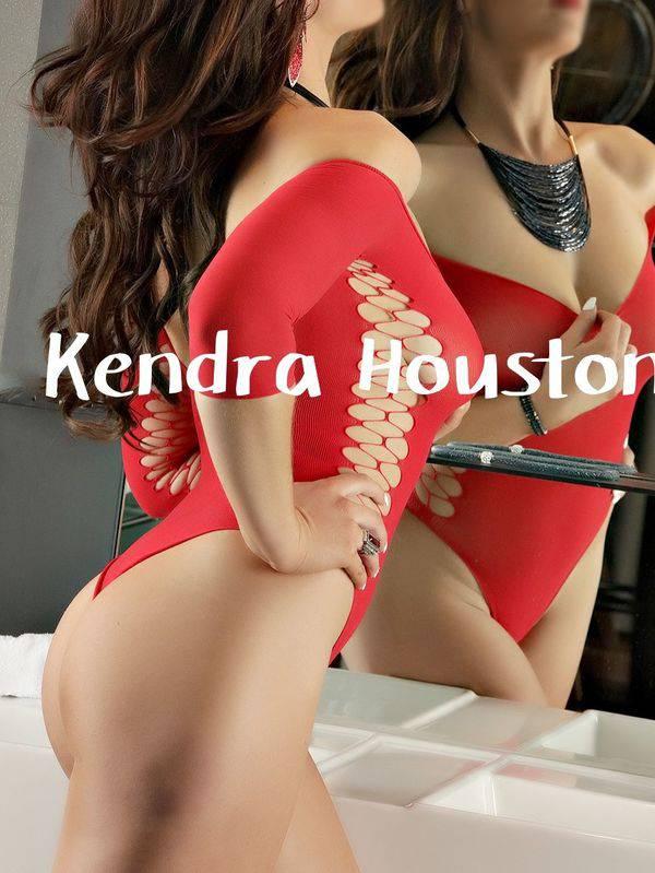 View Kendra Houston, Sydney Escort | Tel: 0488 551 025